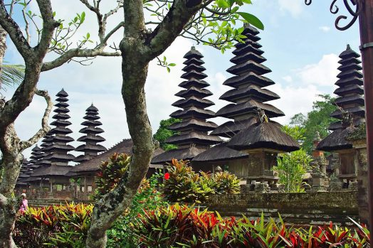 indonesia-Study-in-Bali